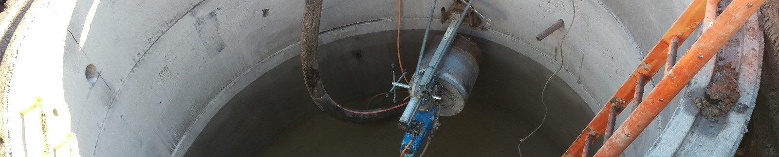 TF Drilling   Diamond Drilling & Sawing