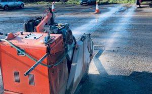 Floor Sawing East Midlands 2b